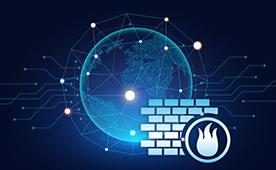 Firewall-mkt