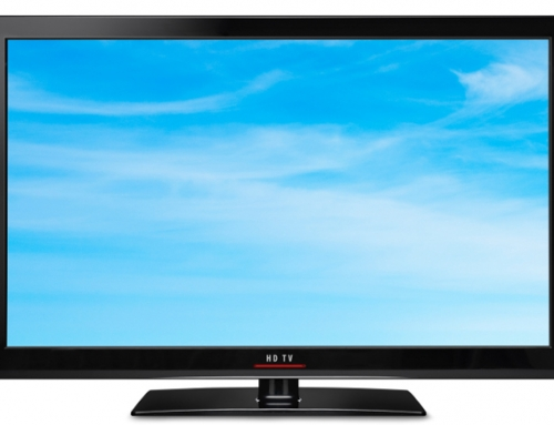 Sabia que apenas uma atualização em seu aparelho de TV pode resolver muitos problemas?