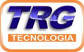 TRG Tecnologia de Negócios