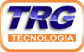TRG Tecnologia