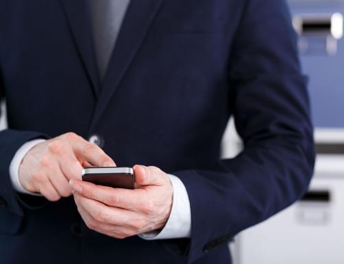 Dificuldades com controle de gastos? Conheça esses apps que podem te ajudar!