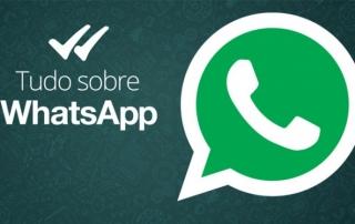 whatsapp20