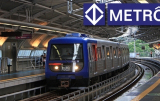 metro-sao-paulo